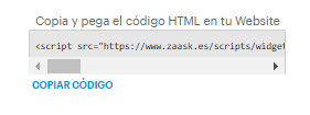 sello_codigo_html.PNG