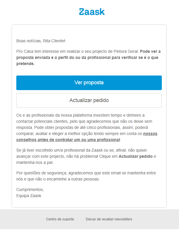 email_proposta.PNG