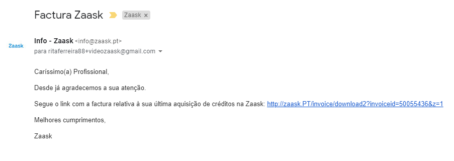 emailfactura.PNG